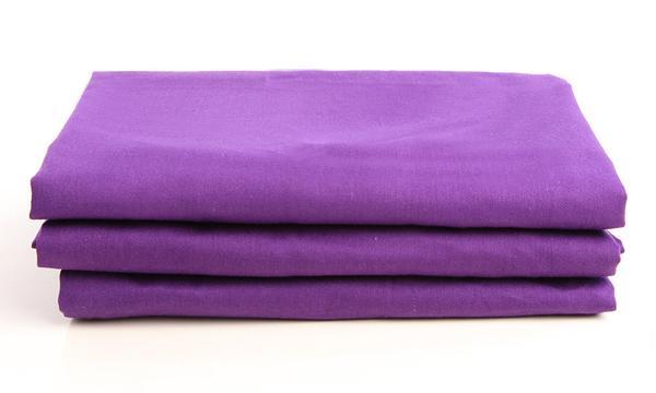 Sleepbag Minilakan 3-pack - Lila