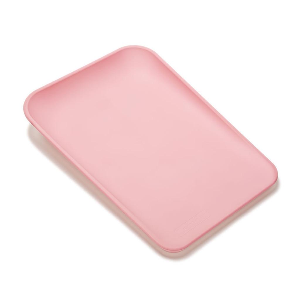 Leander matty puslepude - soft pink fra Leander fra pixizoo