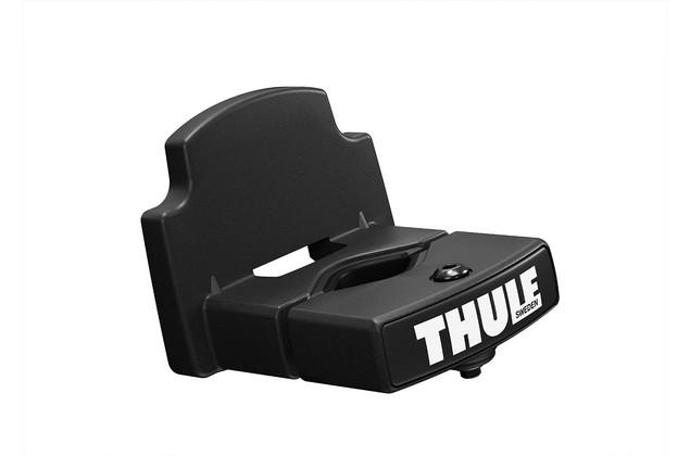 Thule – Thule ridealong mini quick release bracket, 1 stk. på lager på pixizoo