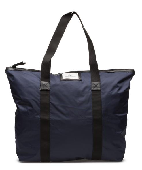 Day Day day gweneth bag taske, 8 stk. på lager på pixizoo