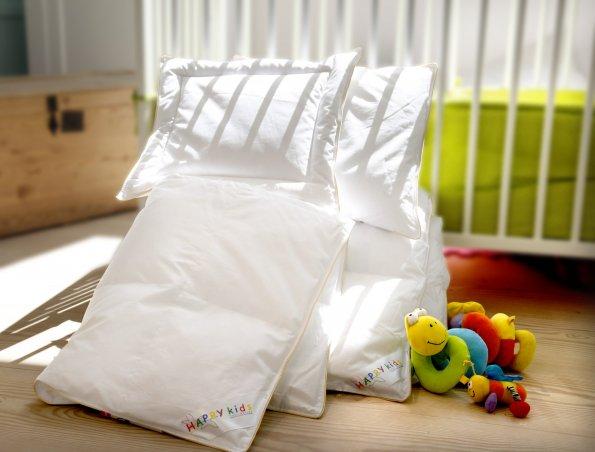 Quilts of denmark – Quilts of denmark sommer babydyne b 10, +10 stk. på lager fra pixizoo