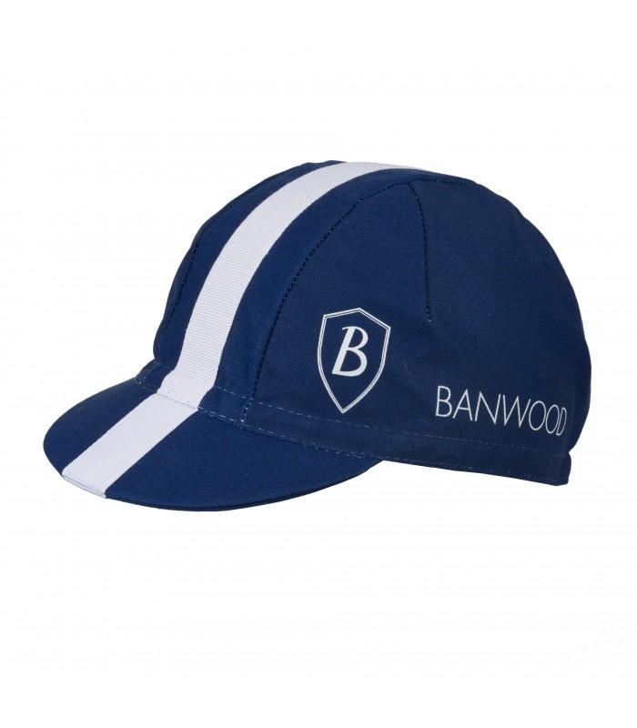 Banwood Keps - Dark Blue