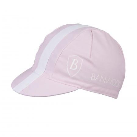 Banwood Keps - Pink