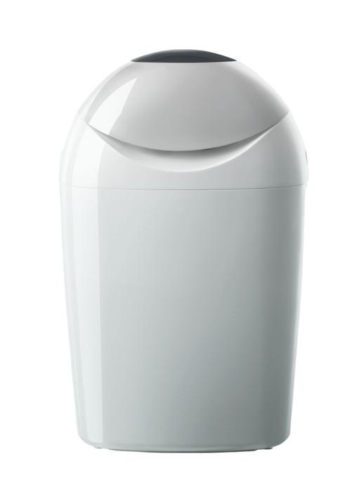 Sangenic Sangenic blespand - off white perlemor, +10 stk. på lager på pixizoo