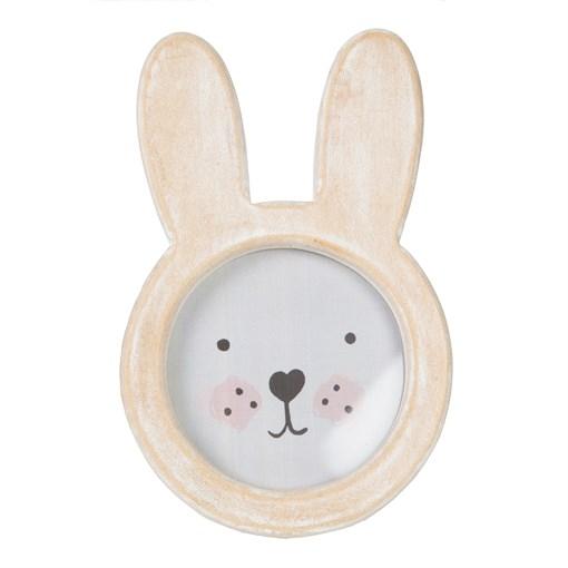 Sass & Belle Bunny Fotoram