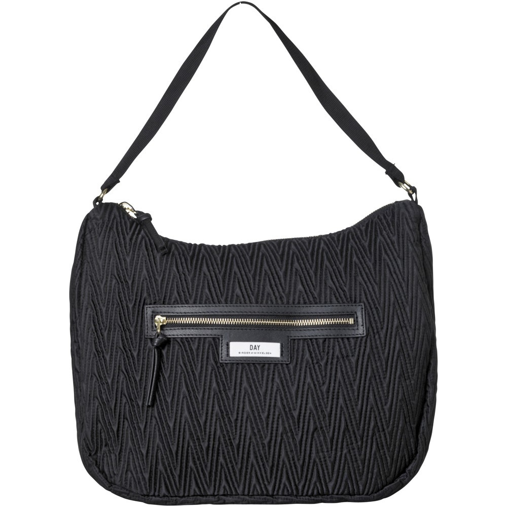DAY Birger et Mikkelsen Drape Hobo - Turbulence