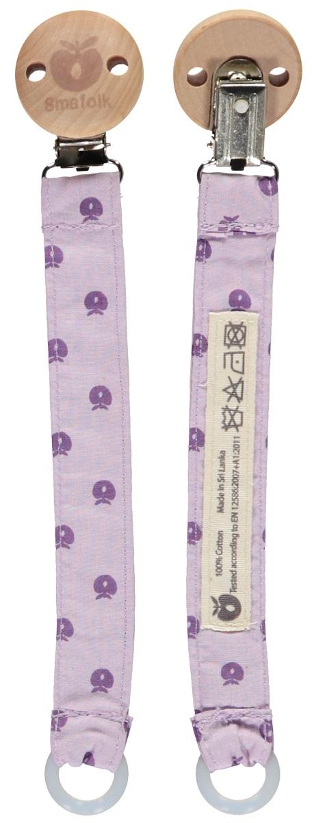 Småfolk Napphållare - Lavender