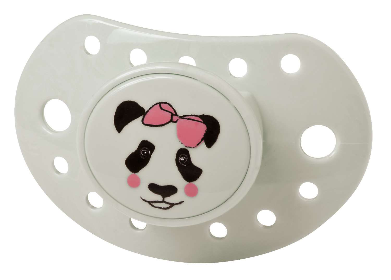 Design by voksi Design by voksi - sut (sweet panda), +10 stk. på lager på pixizoo