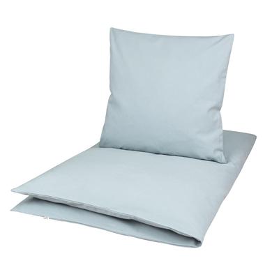 Müsli solid junior sengetøj - mist , +10 stk. på lager fra Mãœsli på pixizoo