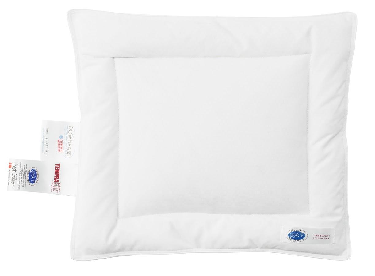 Quilts of denmark – Quilts of denmark temprakon babypude, 3 stk. på lager på pixizoo