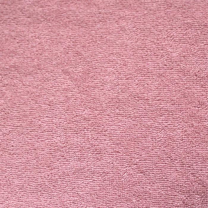 Ida ising Ida ising terry sheet pale pink, 1 stk. på lager fra pixizoo