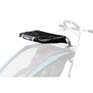 Thule Chariot Cargo Rack 2 Bagagehylla
