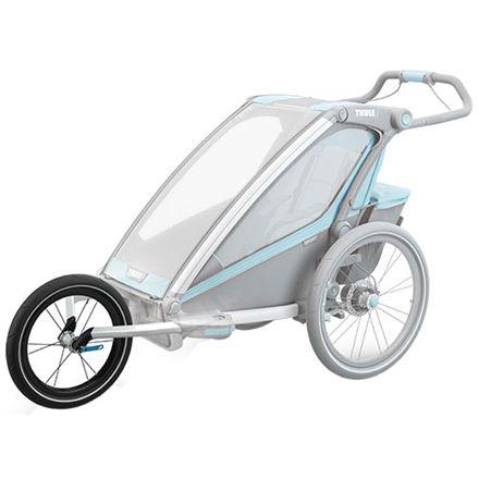 Thule Thule chariot jogging kit 1, 8 stk. på lager på pixizoo