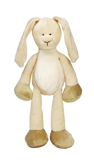 Teddykompaniet Dinglisar Kanin Gosedjur