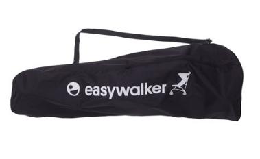 Easywalker Transportväska Paraplysulky