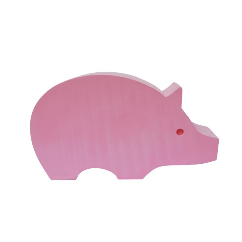 Units gris - mellem, 4 stk. på lager fra Units dd fra pixizoo
