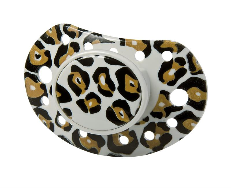 Design by voksi Design by voksi - sut (going leopard), +10 stk. på lager på pixizoo
