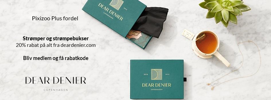 deardenier