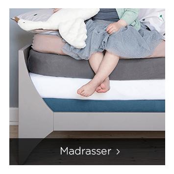sebra madrasser