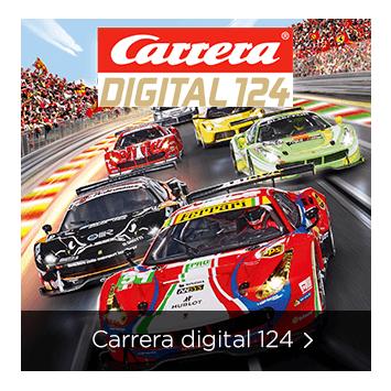 digital 124