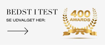 bedst i test