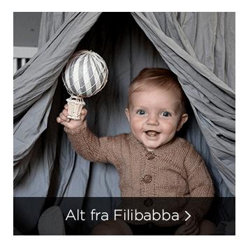 Alt fra Filibabba