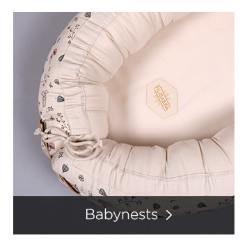 babynests