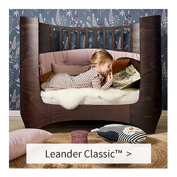 leander classic