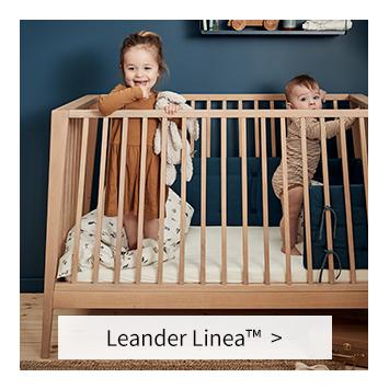 Leander Linea