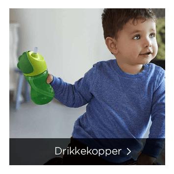 drikkekopper
