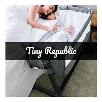 tiny republic